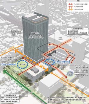 Tokyonakano15041_3