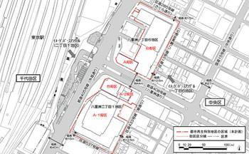 Tokyoyaesu15041112