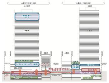 Tokyoyaesu15041113