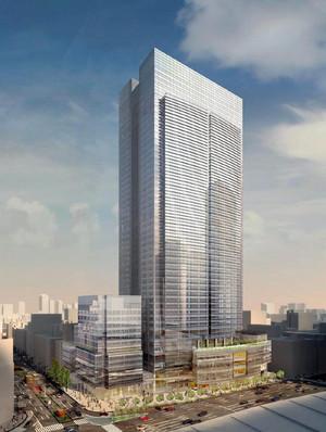 Tokyoyaesu15041121