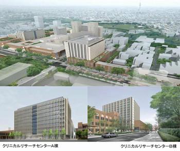 Tokyotokyounv15042