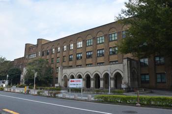 Tokyotokyounv15044