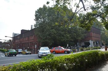 Tokyotokyounv15046