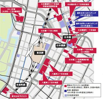 Tokyonihonbashi150411_2