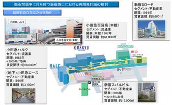 Tokyoodakyu15053