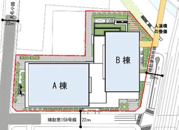 Tokyootemachi15053