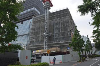Tokyokioicho150525
