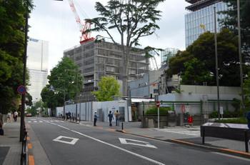 Tokyokioicho150529