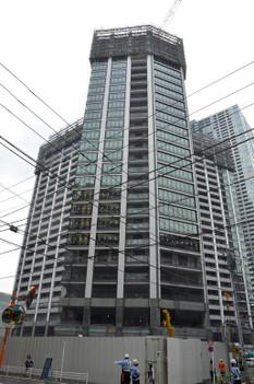 Tokyorkatidoki150615