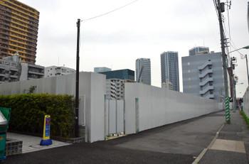 Tokyorkatidoki150620_2