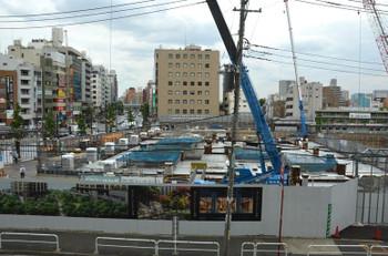 Tokyomeguro150611