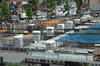 Tokyomeguro150612