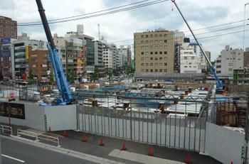 Tokyomeguro150614