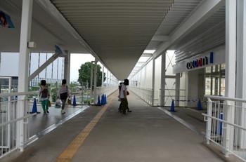Saitamacocooncity150620