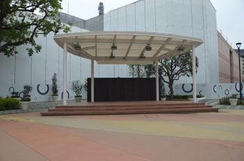 Saitamacocooncity150625