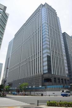 Tokyotetsu150611