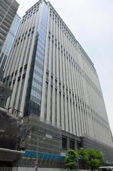 Tokyotetsu150614