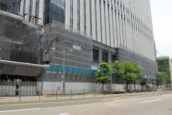 Tokyotetsu150615