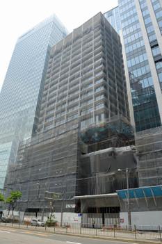 Tokyotetsu150617
