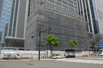 Tokyotetsu150618