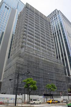 Tokyotetsu150619