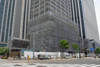 Tokyotetsu150620
