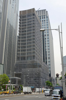 Tokyotetsu150621