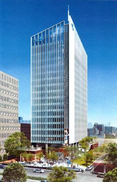 Tokyoavex15061