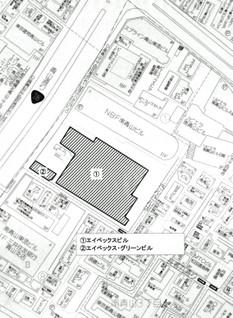 Tokyoavex15063