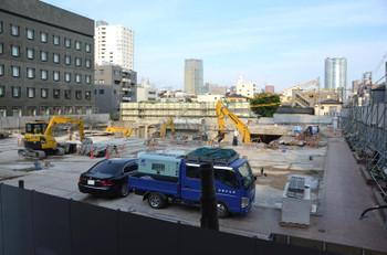 Tokyoavex15065