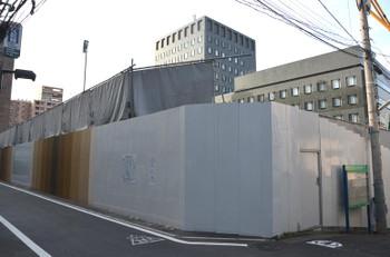 Tokyoavex15066
