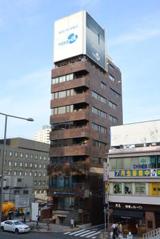 Tokyoavex15067
