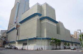 Tokyonihonbashi15061