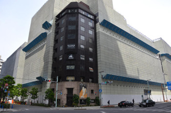 Tokyonihonbashi15062