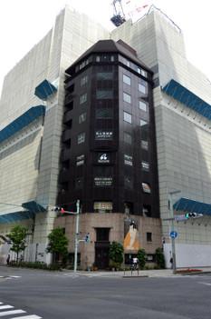 Tokyonihonbashi15063