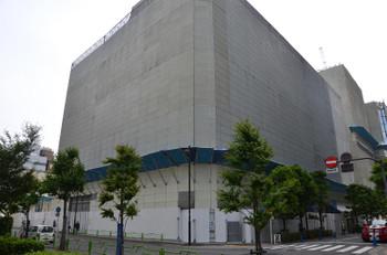Tokyonihonbashi15064