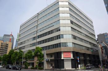 Tokyonihonbashi15067