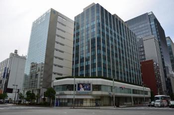Tokyonihonbashi15068