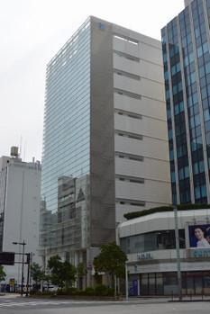 Tokyonihonbashi15069