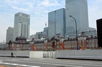 Tokyojrtokyo150620