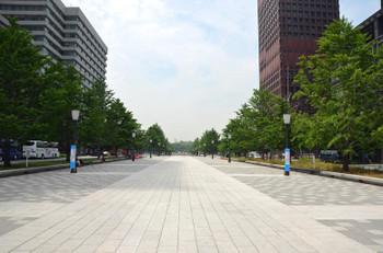 Tokyojrtokyo150621