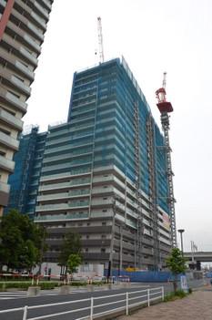 Saitamamusashi150617