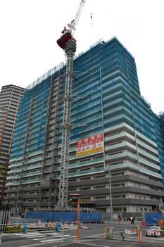 Saitamamusashi150620