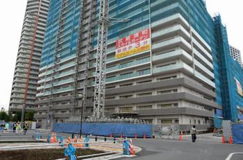 Saitamamusashi150621