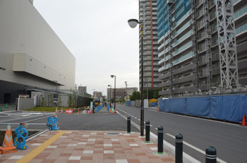 Saitamamusashi150627
