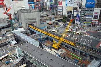 Tokyoshibuyametro150614