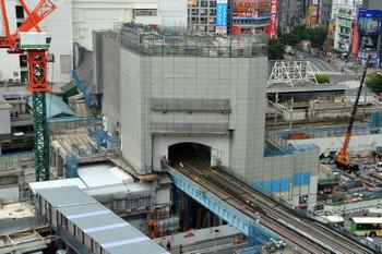 Tokyoshibuyametro150617