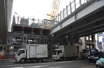 Tokyoshibuyametro150619