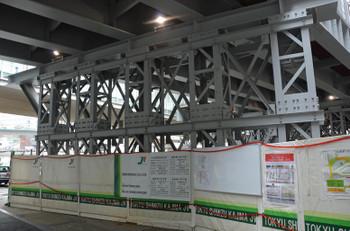 Tokyoshibuyametro150620