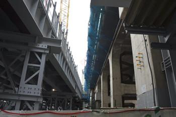 Tokyoshibuyametro150621